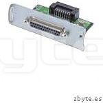 Interface Serie RS-232 Epson TM-T220/TM-T88IV